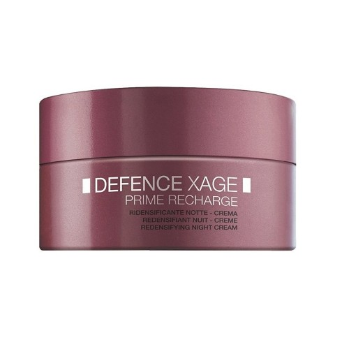 DEFENCE XAGE PRIME RECHARGE 50 ML