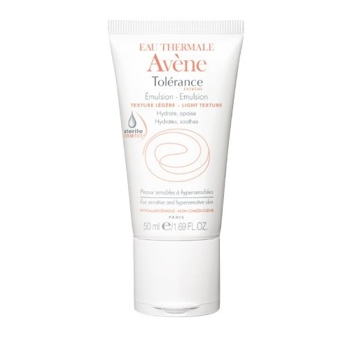 EAU THERMALE AVENE TOLERANCE EXTREME EMULSIONE 50 ML