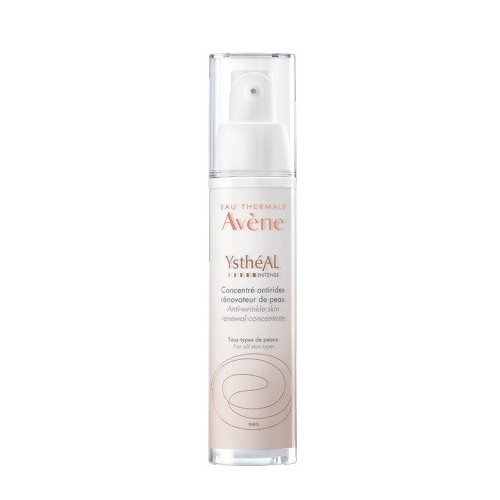 EAU THERMALE AVENE YSTHEAL INTENSE CONCENTRATO ANTIRUGHE 30 ML
