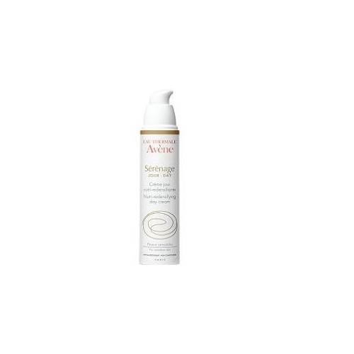 EAU THERMALE AVENE SERENAGE CREMA GIORNO 40 ML