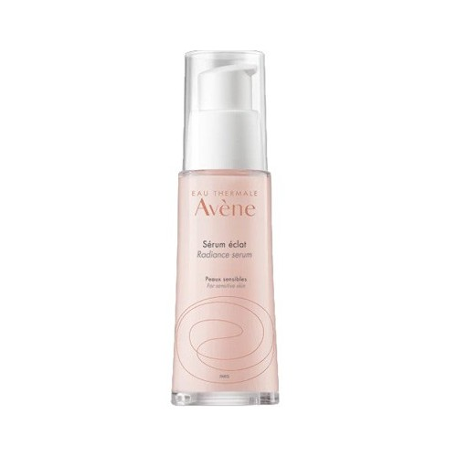 AVENE SE SIERO LUMINOSITA' 30 ML