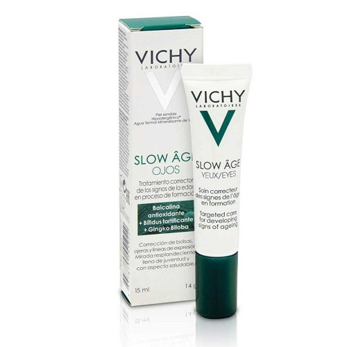 SLOW AGE OCCHI 15 ML