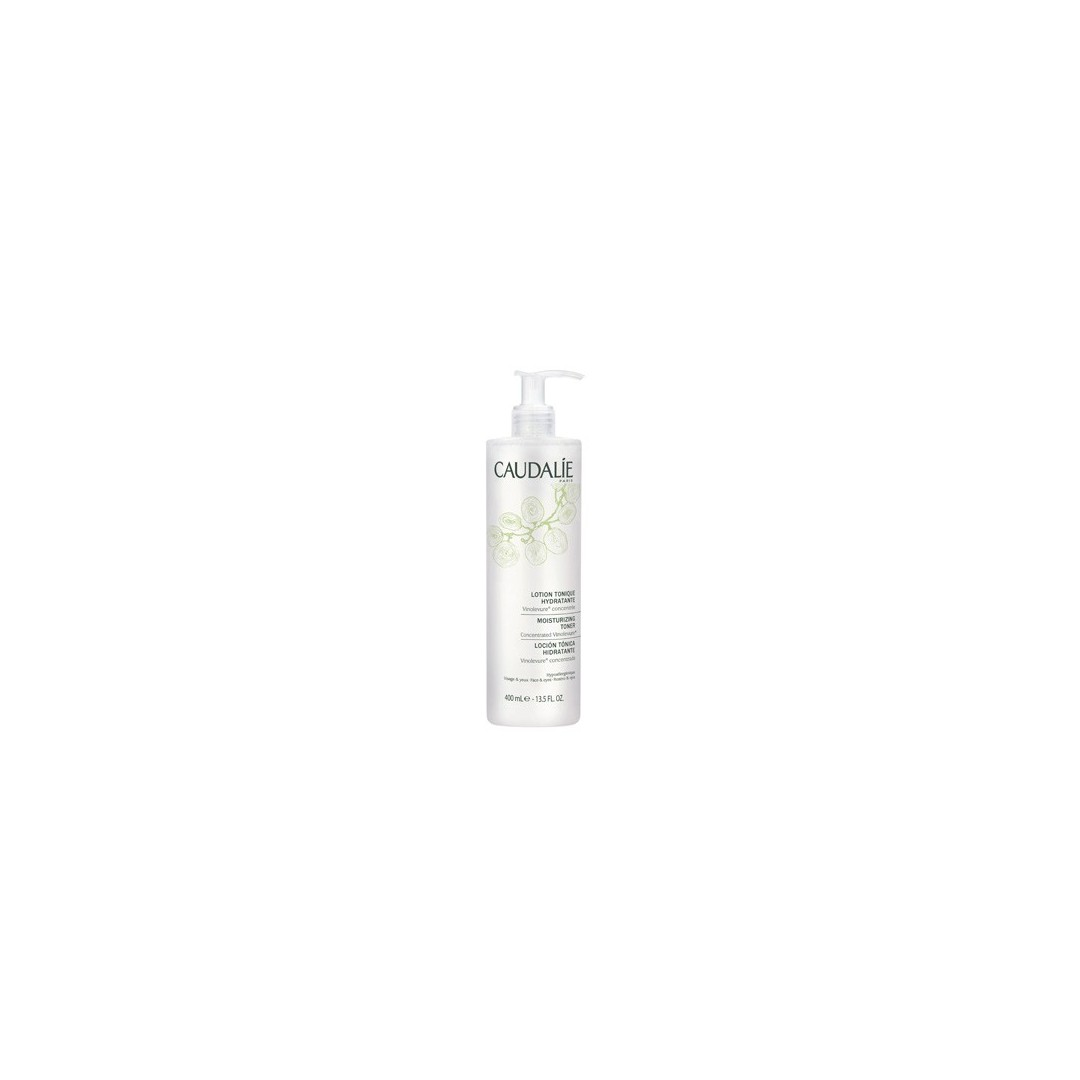 CAUDALIE LOTION TONIQUE 400 ML