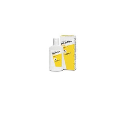 BIOMINERAL ONE SHAMPOO ML 150