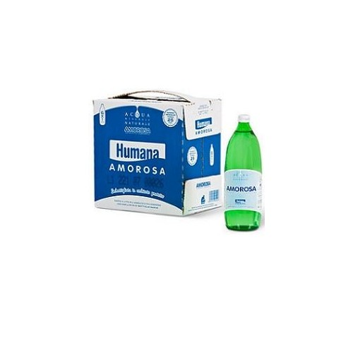 ACQUA AMOROSA 1000 ML