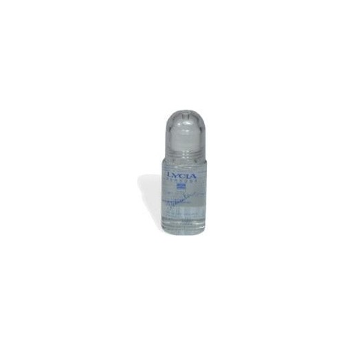LYCIA ROLL ON SUPERFRESH 50 ML