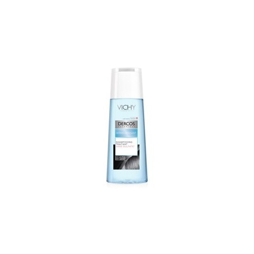VICHY DERCOS TECHNIQUE SHAMPOO DERMO SENSITIVE 200 ML