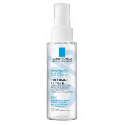 TOLERIANE ULTRA 8 SPRAY 100 ML