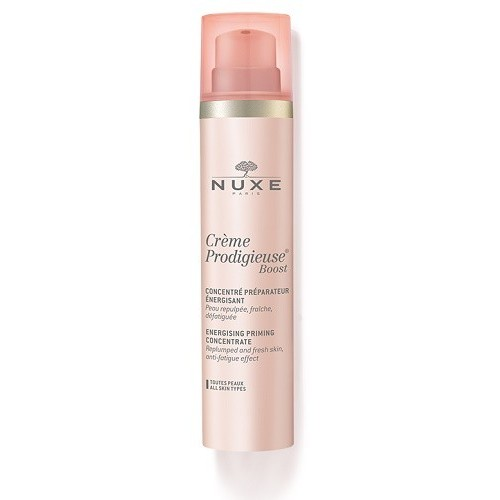 NUXE CREME PRODIG BOOST CONCEN