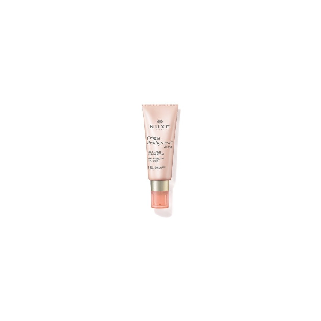 NUXE CREME PRODIG BOOST CR SOY