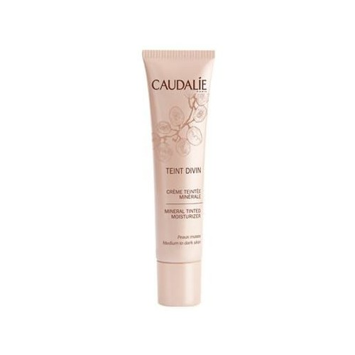 TEINT DIVIN CREMA COLORATA PELLI SCURE 30 ML