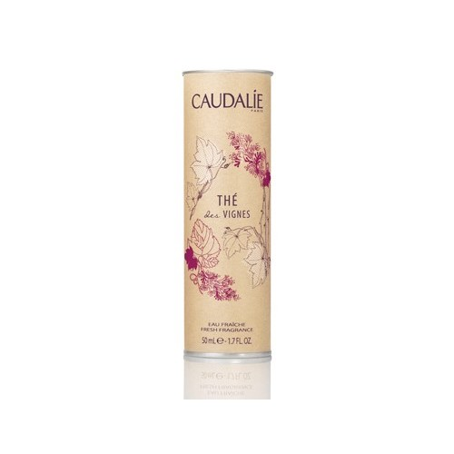 CAUDALIE THE DES VIGNES ACQUA PROFUMATA 50ML