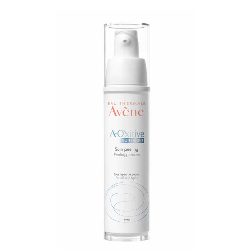 Avene ETA A-OXITIVE PEELING 30 ML