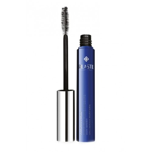 RILASTIL MAQUILLAGE MASCARA VOLUME IMMEDIATO
