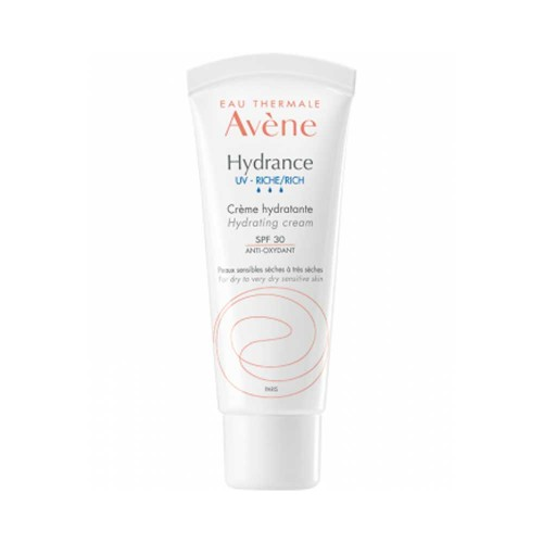 AVENE ETA HYDRANCE RICHE UV 40 ML