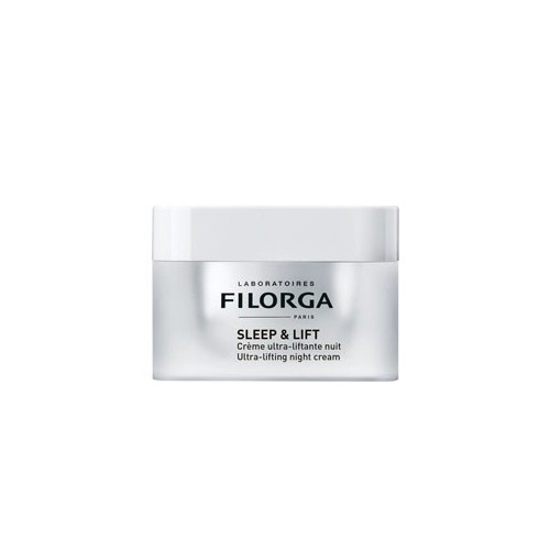 FILORGA SLEEP&LIFT 50ML STD