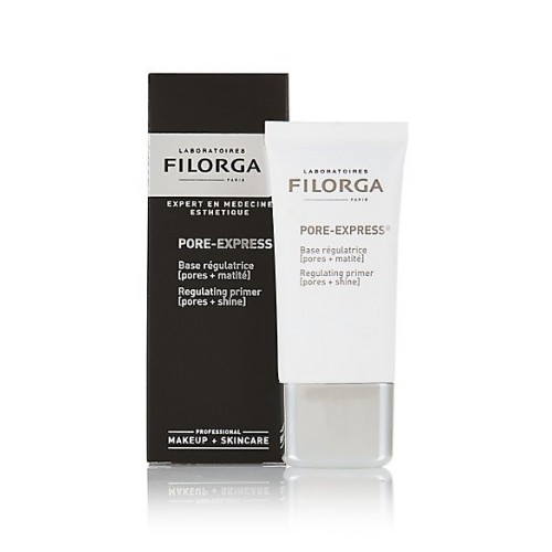 FILORGA PORE EXPRESS 30ML