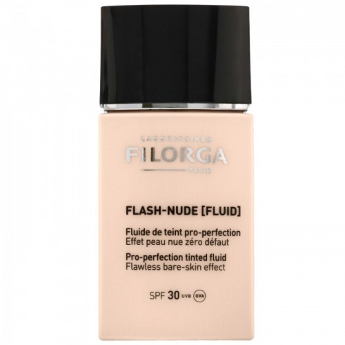 FILORGA FLASH NUDE 02 M GOLD