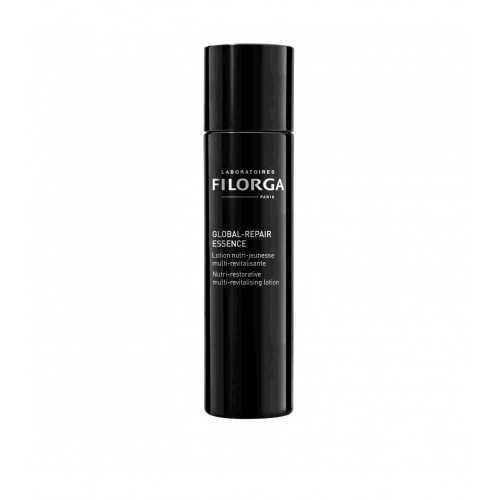 FILORGA GLOBAL REPAIR ESSENCE