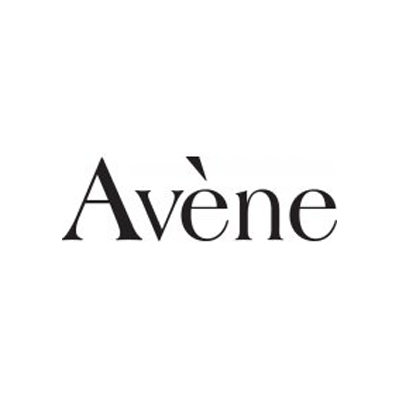 AVENE (Pierre Fabre It. SpA)