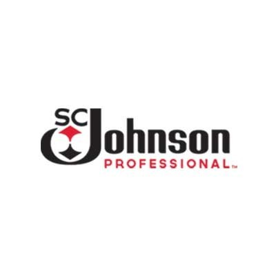 SC JOHNSON ITALY Srl